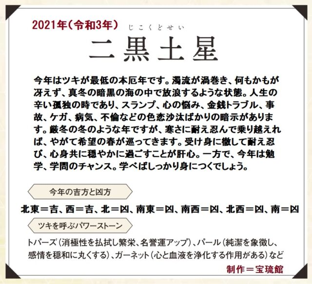 お 取り 2021 水 奈良